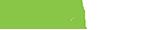 Fresca Logo