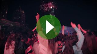 Canada 150 – Mississauga Celebrates